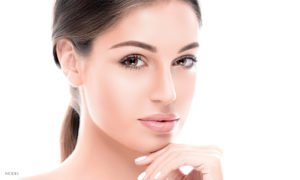 Enhance Your Natural Beauty with Plastic Surgery