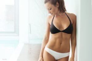 CoolSculpting: Surgery or Not?