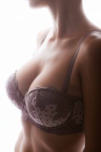 Choosing The Right Breast Implant Placement for You