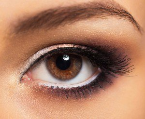 Can Botox Be Used to Treat My Eyelid Bags?