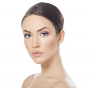 Which is Better for Lip Augmentation: Fillers or Fat Injections?