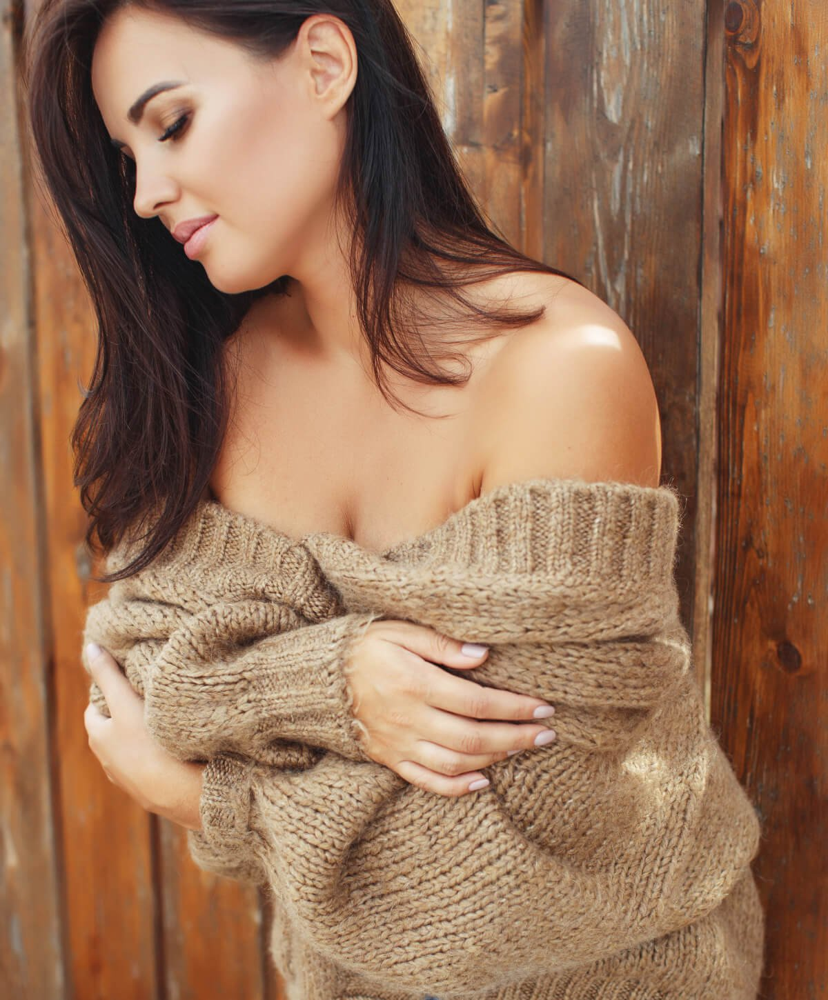 Breast Augmentation & Lift Knoxville